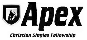 Apex logo name tagline.png