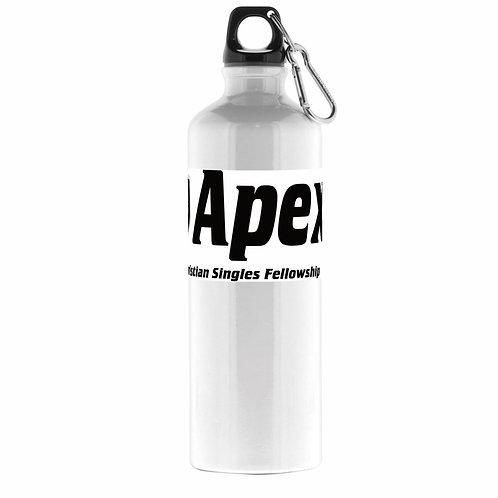 Apex 23 oz Aluminum Bottle