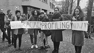 wabaile_protest2.jpeg