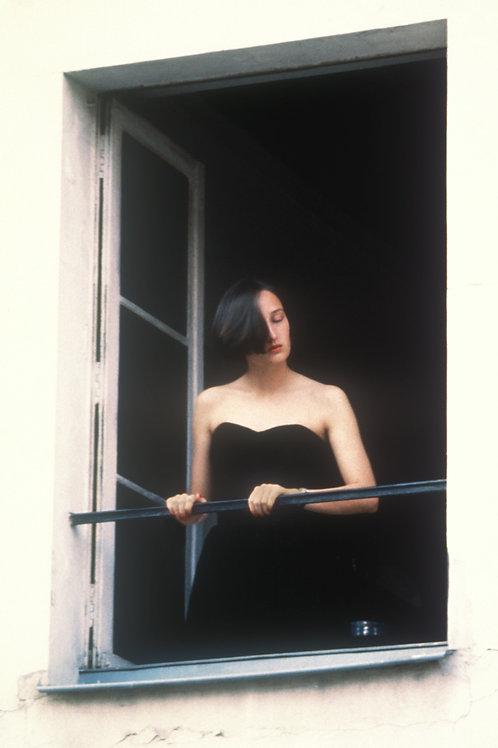 Mlle Rue du Cygne