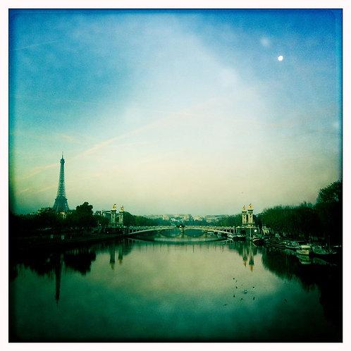 Anne Day |boutiqueart prints|Paris