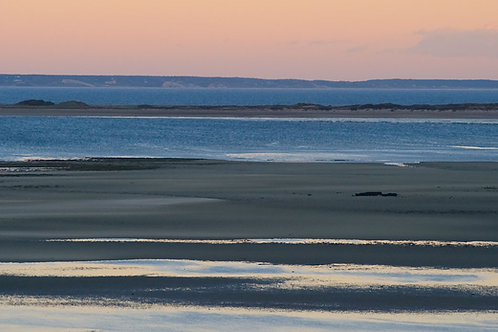Provincetown #2