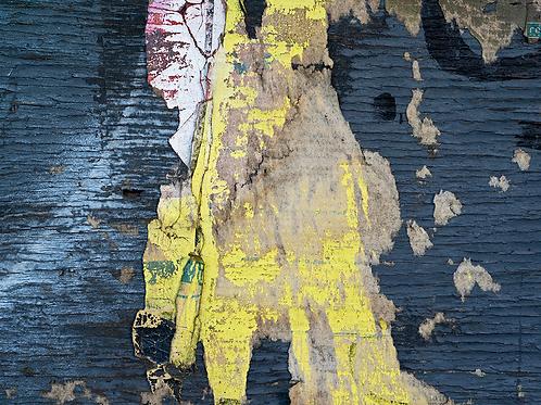 Evan Zelermyer|boutiqueart|Street Collage 2