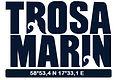 TM-Logo2.jpg