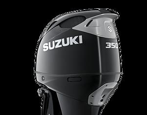 Suzuki-utombordare-DF350A_edited.png