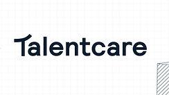 Talentcare perk.jpeg