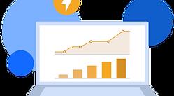 charts_upsell.png