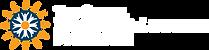 TGELF-logo-1-1.png