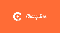 chargebee-logo-card.png