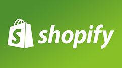 Shopify GSVlabs.jpg