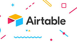 airtable-header.jpg