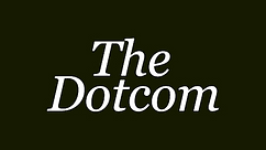 thedotcom (1).png