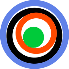 GSV icon.png