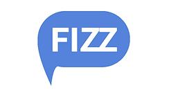 fizzio.jpg (1).png