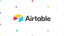 airtable-1030x541.png