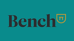 Bench-Review.png
