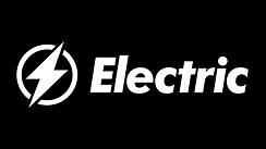 electric (1).png