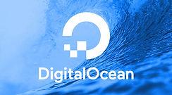 digital-ocean-wordpress-guide.jpg