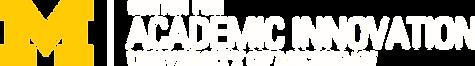 ai-logo.88c8123af4b9.png