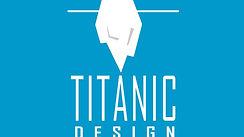 titanicdesign.jpg