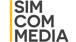 simcommedia.png