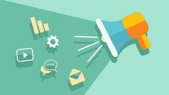 Three_Benefits_Combining_PR_Marketing_im