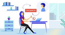 callback-sitepic-2.jpg