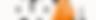 educate-banner-orange-transparent.png