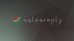 SalesReply-Open-Graph-1024x538.png