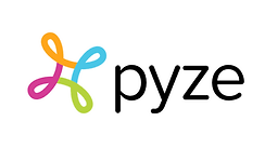 pyze.png