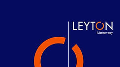 2019-08-09-190828086-Leyton-spot.jpg