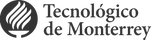 Tec-de-Monterrey-logo-horizontal-blue-2.