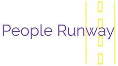 peoplerunway.png