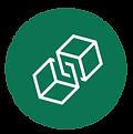 blockchainbaselogo.png