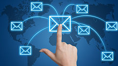 email-marketing-1.jpg