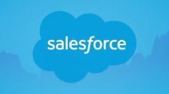 salesforce-earnings.png