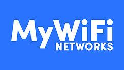 mywifinetworks (1).jpg