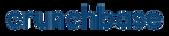 crunchbase-logo-large.png
