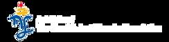 khemka-logo.png