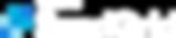 SG_Twilio_Lockup_RGB-WHT-Textx2.png