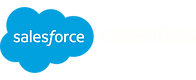 2020_02_06_salesforce_essentials.png