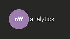 Riff Analytics.png