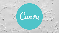 Canva perk.png
