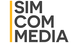 simcommedia (1).png