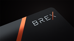 brex-card.png