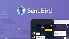Sendbird.jpg