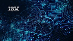 IBM_cloud.jpg