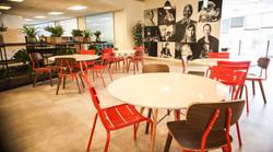 venue-sanmateo-3rdfloorcafe-slideshow