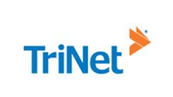 trinet.png