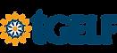 tGELF-blue-logo (1).png